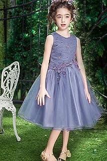 子供ドレス ジュニア ドレス ガールズ フォーマルドレス プリンセス 結婚式 入園式 発表会 パーティー 七五三 卒業式