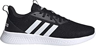 adidas Puremotion Men, Scarpe da Corsa Uomo