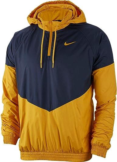 Nike SB Shield Men's Skate Jacket - BV0979