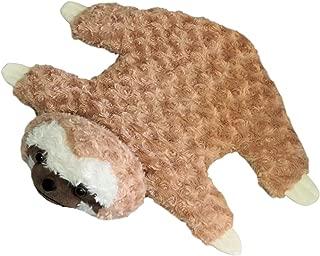 sensory weighted stuffed animal