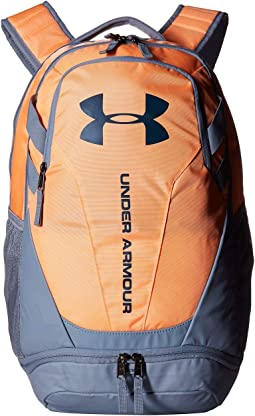 2081ce9e24 Your Selections. Bags · Orange · Under Armour ...