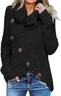 chicwish windowpane sweater