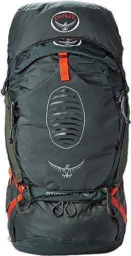Osprey - Atmos 50 AG
