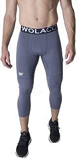 empire f7 pants