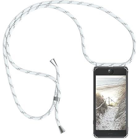 Eazy Case Handykette Kompatibel Mit Apple Iphone 6 Elektronik