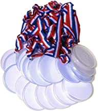 Best make your own trophy image Reviews