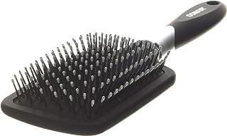 Conair Velvet Touch Paddle Brush