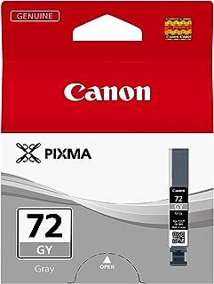 Canon PGI72GY Grey