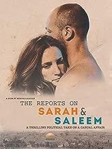 The Reports on Sarah & Saleem
