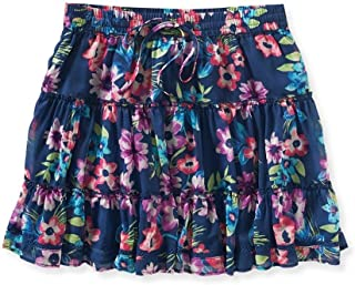 997997285f1 Amazon.com: Aeropostale - Skirts / Juniors: Clothing, Shoes & Jewelry