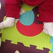 TWIN PACKS 0-6 Months Paquet de 2 Sock Ons Petites choses intelligentes qui gardent les chaussettes de b/éb/é!