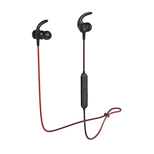 huge discount 23829 ccd96 Waterproof Bluetooth Earbuds for Swimming: Amazon.com