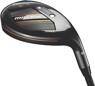 Callaway Golf 2020 Mavrik Max Hybrid