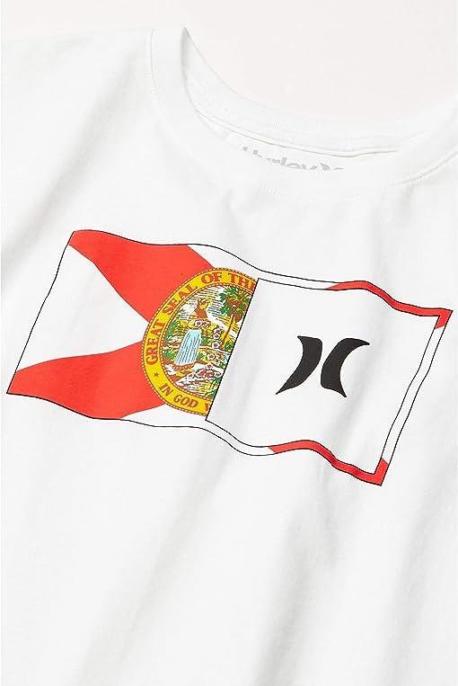 White/Florida