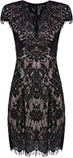 Best new years eve wedding guest dresses Reviews