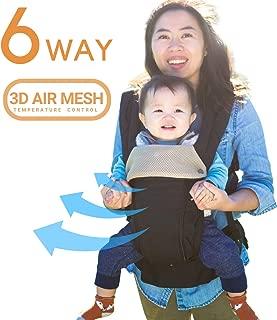 Mejor Hotslings Baby Carrier de 2020 - Mejor valorados y revisados