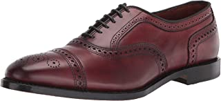 Allen Edmonds Men's Strand Oxford