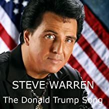 Best the great trump wall song Reviews