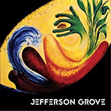 Jefferson Grove