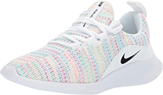 79864db1392b9 Amazon.com  nike - 4.5   Shoes   Women  Clothing