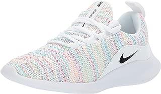 Kids' Viale Space Dye (Gs) Sneaker