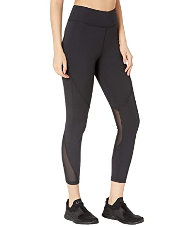 Fila Miai 7/8 Length Leggings Women