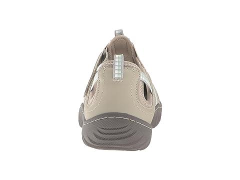 MeshNavy Black Kiwi Grey Mesh MeshDark Regatta White Microbuck Aqua Microbuck PeonyLight Microbuck Grey JBU Upaq16