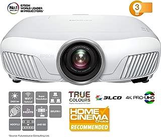 Amazon.es: Epson - Proyectores / TV, vídeo y home cinema: Electrónica
