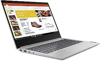 Lenovo IdeaPad S540, Intel Core i7-10510U, 15.6 Inch FHD AG Screen, 8GB RAM, 256GB SSD, Backlit KB, Win 10 Home, Mineral G...