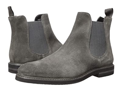 Kenneth Cole Reaction Ely Chelsea (Grey) Men