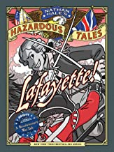 Best hazardous tales lafayette Reviews