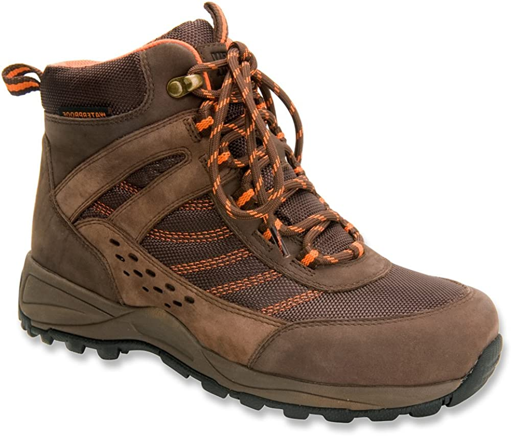 Drew Shoe womens Lace-up Boots