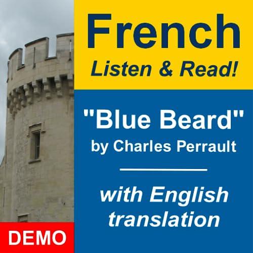 Listen & Read in French: