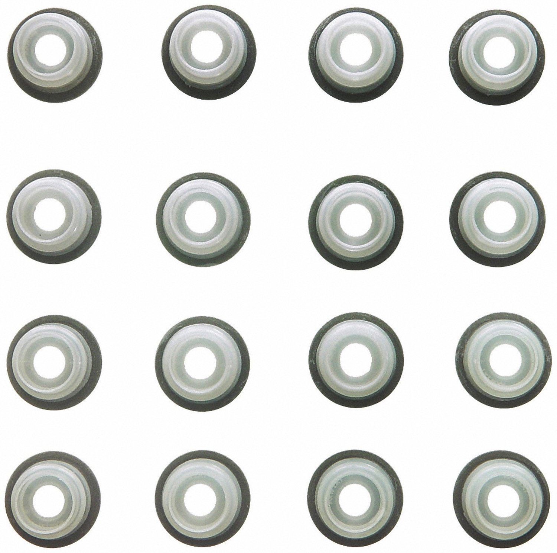 Fel-Pro SS 72630 Valve Stem Seal Set