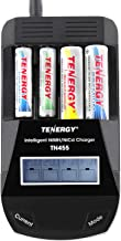 Best aa battery charger online Reviews