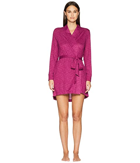Kate Spade New York Cozy Knit Robe