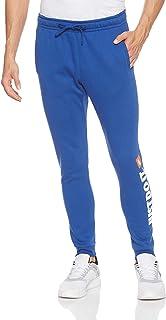 Nike Men's JDI JGGR FLC Pants