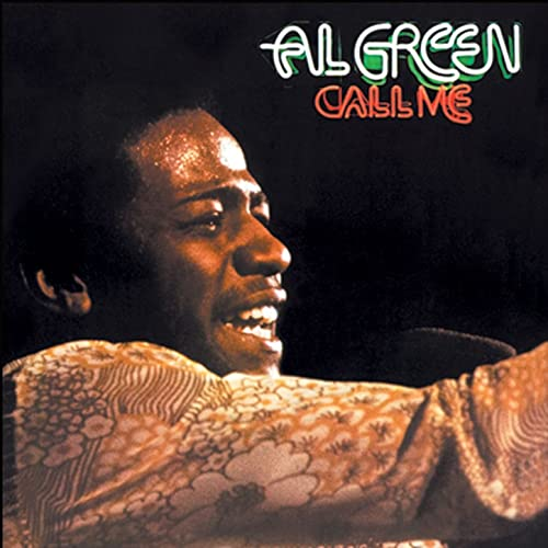 Al green simply beautiful mp3 download free.