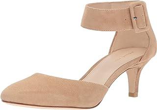 حذاء KADY نسائي من Pelle Moda