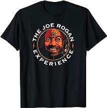 The Joes's shirt Rogans'ss Shirt Experiences's T-Shirt T-Shirt