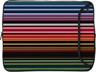 Designer Sleeve for 15インチノートパソコン 15DS-RS