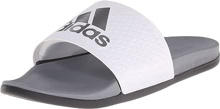 adidas Men's Adilette Sc Plus Su Slide Sandals