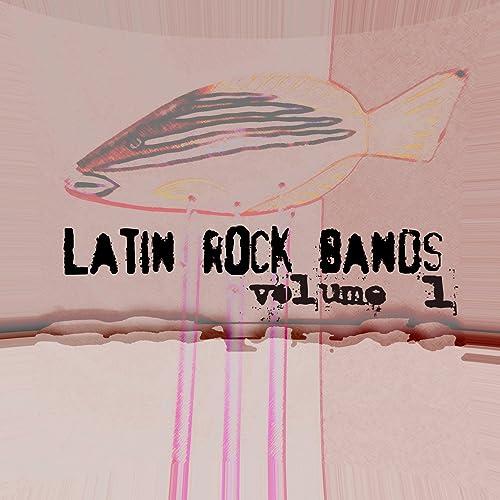 Ring Rang Doo by Los Gatos Negros & Frank Andrada on Amazon ...