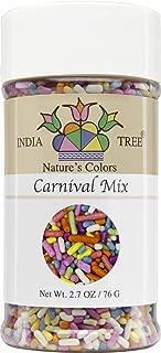 Best confetti soap sprinkles Reviews