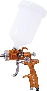 Best astro evo spray gun Reviews
