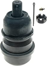 ACDelco 46D0058A Advantage Front Upper Suspension Ball Joint Assembly