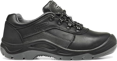 Parade - Sicherheits-Schuhe Atena 5804 - Herren - S3