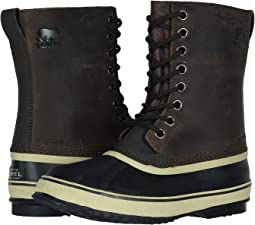 14e3350c7d4a4 Men's Leather Boots + FREE SHIPPING | Shoes | Zappos.com
