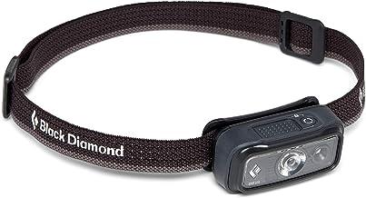 Black Diamond Spot Lite 200 Headlamp, grijs