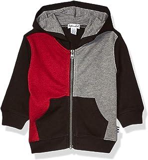 Splendid baby-boys Hoodie jacket Hooded Sweatshirt